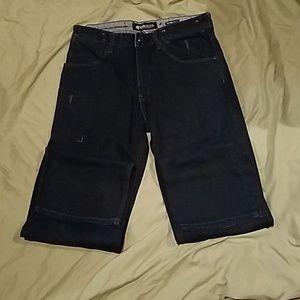 Ecko unltd Brand New jeans 30x31